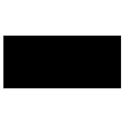SWINE Logo